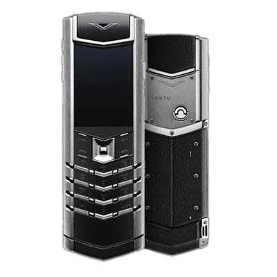 remont-smartfona111